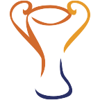 ctc_logo_144px