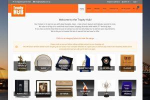 trophyhub.com.au