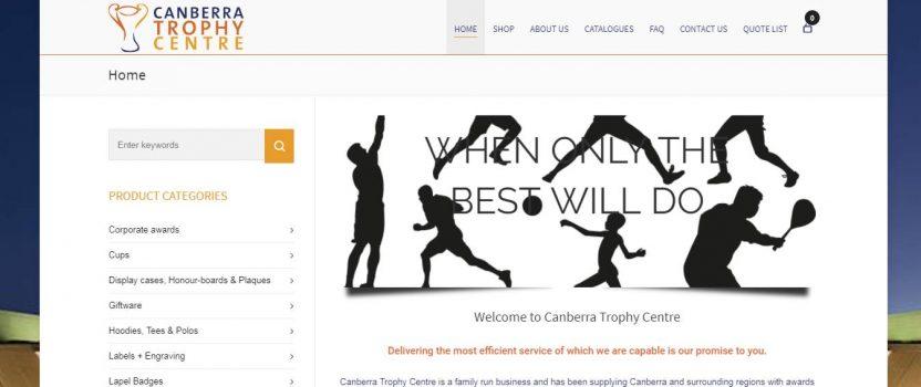 trophycentre.com.au