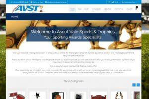 ascotvalesports.com.au